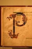 The Poetry Folio