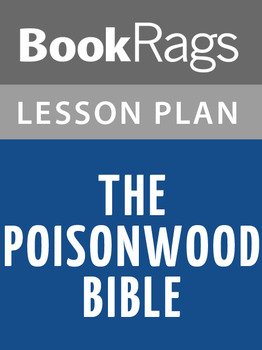 The Poisonwood Bible Lesson Plans