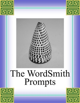 The Poisonwood Bible Study Prompts