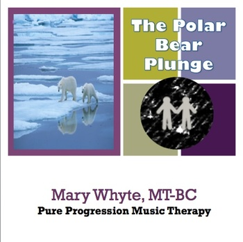 The Polar Bear Plunge (Music)