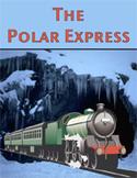 The Polar Express Reading Center