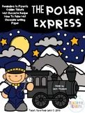 Polar Express Pack