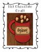 The Polar Express: A hot chocolate mini unit