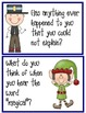 The Polar Express - Literacy Unit and Activities