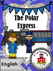 The Polar Express Bilingual Bundle