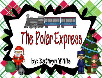 The Polar Express Common Core