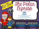 The Polar Express Extension Activities