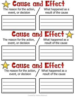 The Polar Express Literature Based Activity Packet
