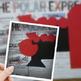 The Polar Express Printouts