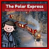 The Polar Express Read Aloud Companion