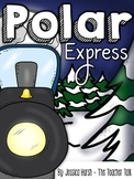 The Polar Express - Reading Workshop Unit