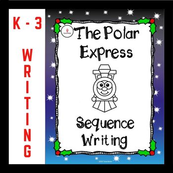 """The Polar Express"" Sequence Writing"