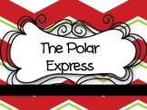 The Polar Express and More