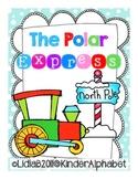 The Polar Express (eng)- free