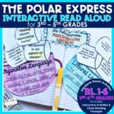Polar Express Christmas
