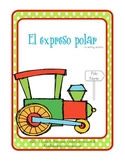 The Polar Express (spanish)- free