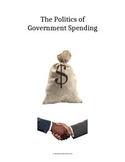 Politics of Deficit Spending Activity:  Why Can't We Balance the Budget?