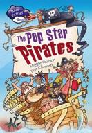 The Pop Star Pirates