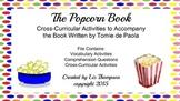 The Popcorn Book Mini Unit