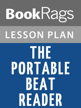 The Portable Beat Reader Lesson Plans