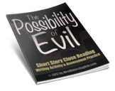 The Possibility of Evil Short Story Close Reading & Writin