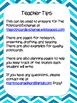 #Bestof2016Sale The Postcard Exchange Writing Practice