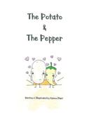 The Potato & the Pepper