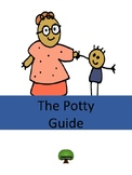 The Potty Guide