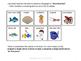 The Pout-Pout Fish Companion Pack--Special Education/Autis