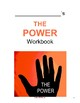 The Power by Naomi Alderman: ALL materials bundled