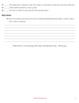 The Power by Naomi Alderman: Test 3 (pgs. 281-382)