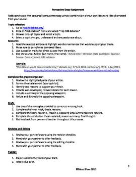 happy essay yorkbbs