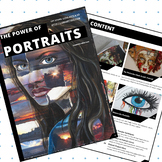 The Power of Portraits