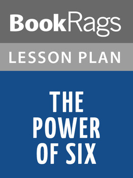 The Power of Six Lesson Plans