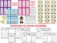 The Power of YET (Growth Mindset) Posters--Graphic Organizers--Bookmarks