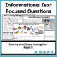 The Practice of Engineering Reading Comprehension Passages