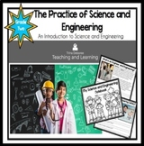 The Practice of Science and Engineering Reading Comprehens
