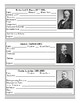 The Presidents: 1865-1885 Video Notes