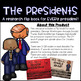 The Presidents Research Flip Books