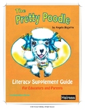 The Pretty Poodle Guide for Parents and Educators