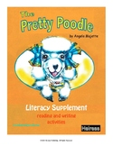 The Pretty Poodle Literacy Supplement