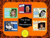 The Pride of Pennsylvania: Musicians in the Spotlight