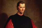 The Prince - Niccolo Machiavelli Lesson - European History
