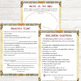 The Prince of Egypt Study Guide