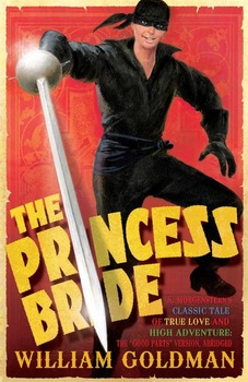 The Princess Bride - Multiple Choice Quiz