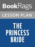 The Princess Bride Lesson Plans