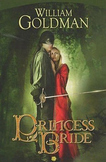 The Princess Bride Study Guide and Key