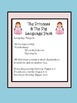 The Princess and the Pig Language Companion Pack