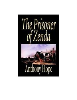 The Prisoner of Zenda: A 50 Question Exam