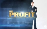 """The Profit"" - Worksheet"